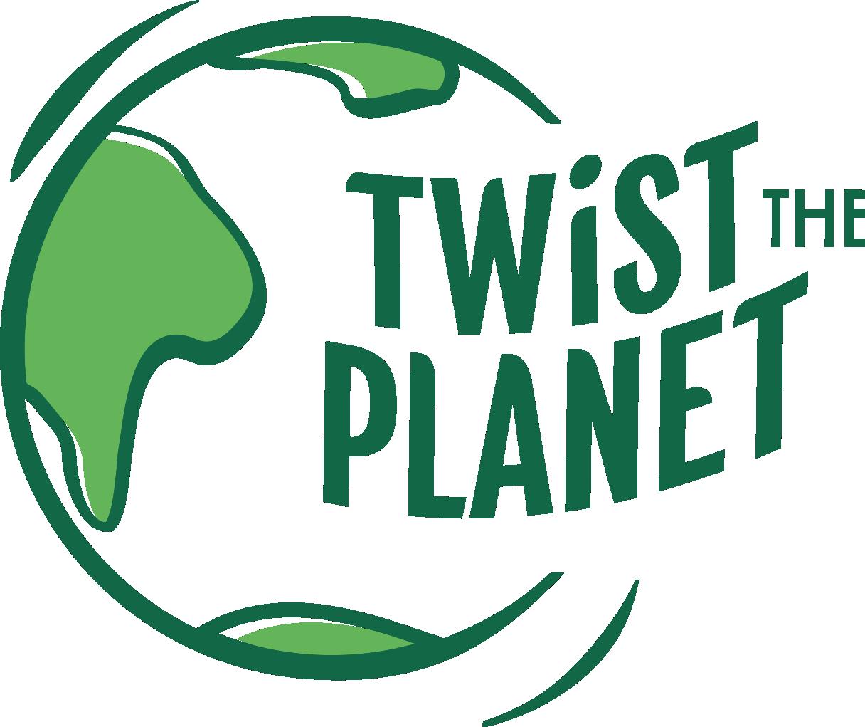 Twisttheplanet — натуральные продукты